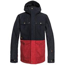 Quiksilver Horizon Jacket