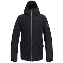 Quiksilver Drift Jacket