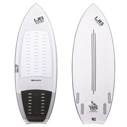 Lib Tech Air'n Wakesurf Board 2019