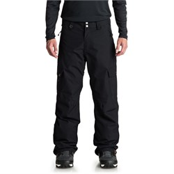Quiksilver Porter Shell Pants