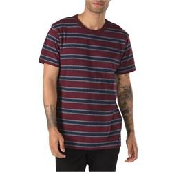 Vans Lansing T-Shirt