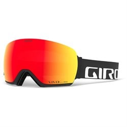 c11003c9155 Giro Article Goggles