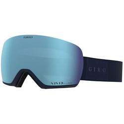 Giro Article Goggles