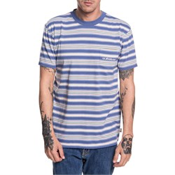 Quiksilver Slide Out T-Shirt