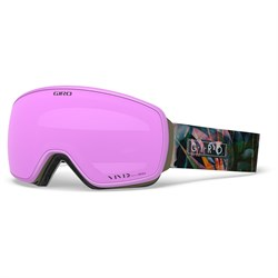 Giro Eave Goggles - Women's - Used