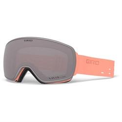 Giro Eave Goggles - Women's