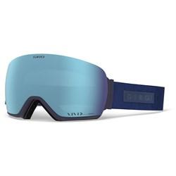 Giro Lusi Goggles - Women's