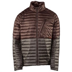 Flylow Rudolph Down Jacket - Used