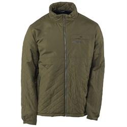Flylow Dexter Jacket