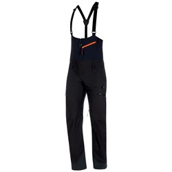 Mammut Stoney HS Bib Pants