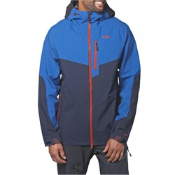 Outdoor Research Hemispheres Jacket