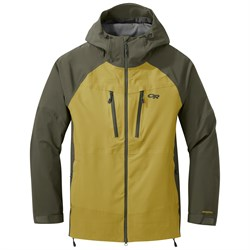 Outdoor Research Skyward II Jacket