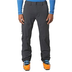 Outdoor Research Skyward II Pants