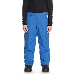 Quiksilver Porter Pants - Boys'