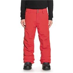 Quiksilver Estate Pants - Boys'