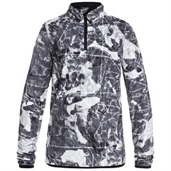Quiksilver Aker Fleece - Boys'