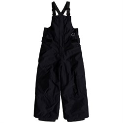 Quiksilver Boogie Bibs - Little Boys'