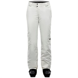 Orage Chica Shell Pants - Women's