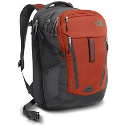 The North Face Surge Backpack $128.95 Outlet: $89.99 Sale
