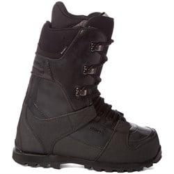 Deeluxe Independent BC TFP Snowboard Boots