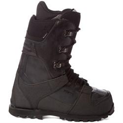 Deeluxe Independent BC TFP Snowboard Boots 2016