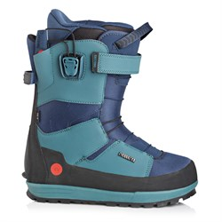Deeluxe Spark XV TF Snowboard Boots 2018
