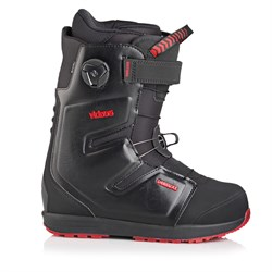 Deeluxe Vicious TF Snowboard Boots 2018