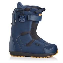 Deeluxe Deemon PF Snowboard Boots 2018