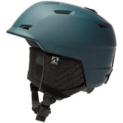Marker Consort 2.0 Helmet