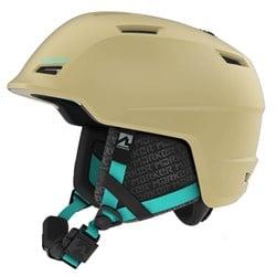 Marker Consort 2.0 Helmet - Women's