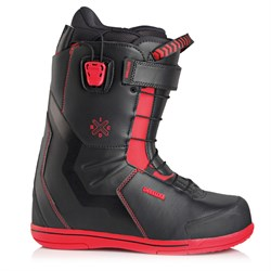 Deeluxe IDxHC PF Snowboard Boots