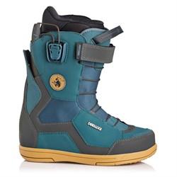 Deeluxe ID 6.3 Lara PF Snowboard Boots - Women's 2018