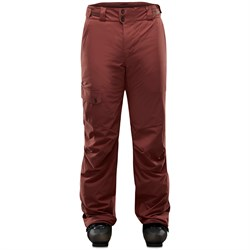Columbia Titanium Powder Keg™ Pants  f7071e748