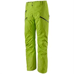 Patagonia PowSlayer Pants