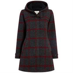 Woolrich Ember Peak Duffle Coat - Women's