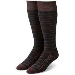 Dakine Thinline Socks - Women's
