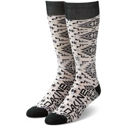 Dakine Freeride Socks - Women's