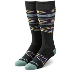 Dakine Freeride Socks - Women's
