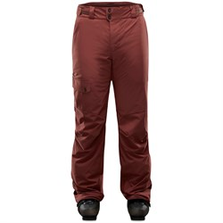 Orage Stadium Shell Pants