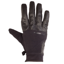 Armada Throttle Pipe Gloves