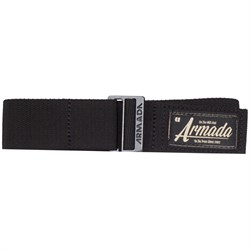 Armada Pan Stretch Belt