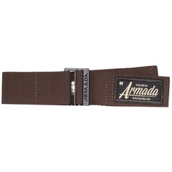 Armada Pan Stretch Belt
