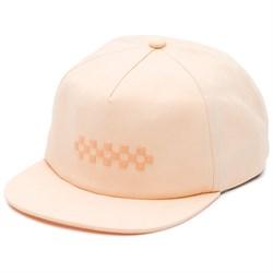 Vans Overtime Hat - Women's