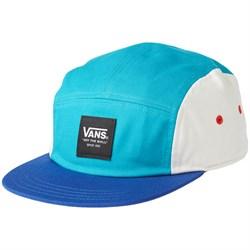 Vans Ranger Camper Hat - Women's
