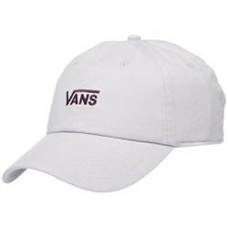 Vans Court Side Hat - Women's
