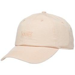Vans Court Side Hat - Women's