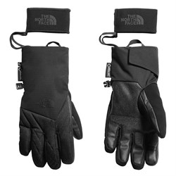The North Face Montana GORE-TEX SG Gloves - Women's