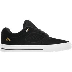 Emerica Reynolds G6 Vulc Skate Shoes