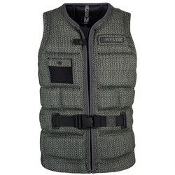 Mystic Break Boundaries Impact Wake Vest