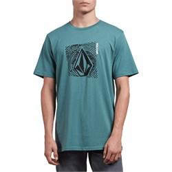 Volcom Stonar Waves T-Shirt